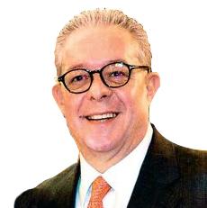 Luis Pérez Benítez