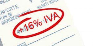 Publican las reglas para bajar IVA e ISR