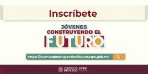 ¿Cómo inscribirte a la beca 'Jóvenes Construyendo el Futuro' de AMLO?
