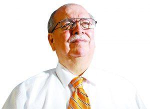 Rafael García Ortega