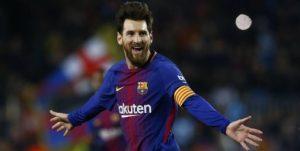 El Barcelona busca mejorarse