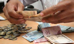 Tamaulipas, el  más favorecido  con alza salarial