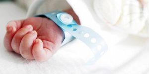 Mueren 2 bebés por bacteria en el IMSS de Tlanepantla