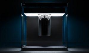 IBM anuncia su primera computadora cuántica de uso comercial