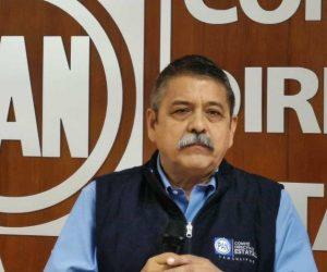 Rechaza PAN Tamaulipas plan fronterizo de AMLO
