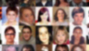 Desaparecieron más de 3 mil niñas durante sexenio de Enrique Peña Nieto, señala ONG