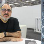 'El espiritismo forjó la cruzada democrática de Madero': Alejandro Rosas