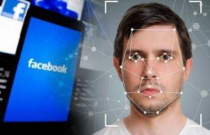 ¿Esta es la escalofriante historia detrás del #10yearschallenge y Facebook?