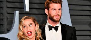 Miley Cyrus desmiente los rumores de su embarazo