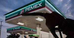 Detectan en Nuevo Laredo cuentas ligadas al 'huachicol'