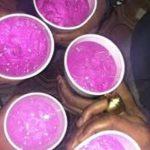 'Purple drank', la nueva droga que se populariza entre adolescentes