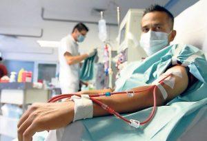 Insuficiencia renal   mata neolaredenses