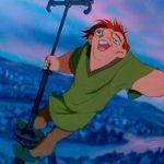 """Disney prepara película live action de """"El Jorobado de Notre Dame"""""""