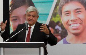 Arranca Jóvenes Construyendo el Futuro; en NLD ya hay   500 registrados