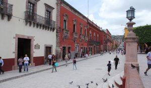 México, con más Capitales Americanas de la Cultura con SMA