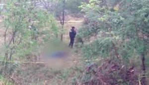 Muere líder del Grupo Toppaz en volcadura