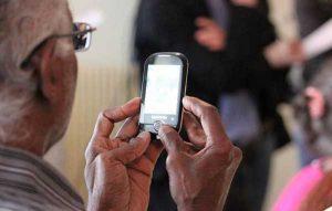 Los gadgets que cambiarán la vida de los adultos mayores