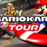 """El juego """"Mario Kart Tour"""" llegará a moviles este año"""