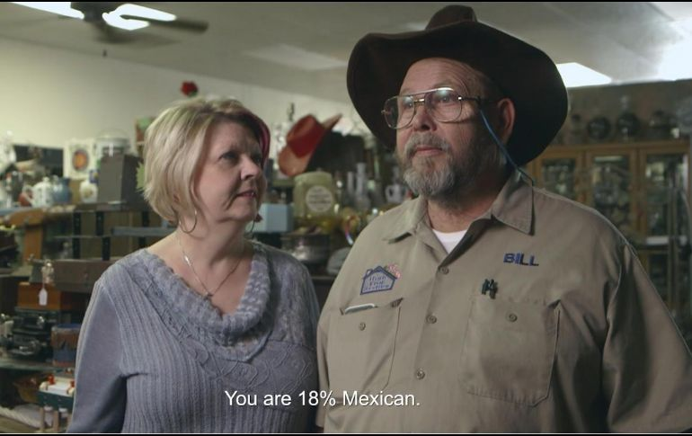Aeroméxico da descuentos a estadounidenses con ADN mexicano