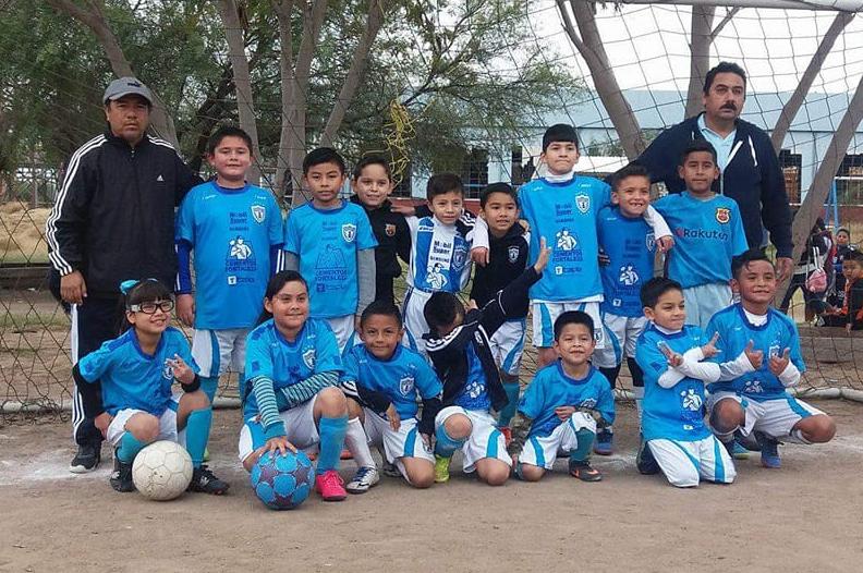 Ponen la mira en Pachuca