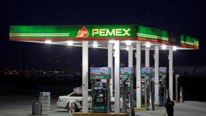 Pemex: la petrolera más endeudada del mundo