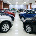 Lo autos nuevos   serán más baratos