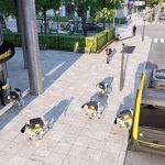 perros-robot-quieren-conquistar-el-mercado-de-entregas-a-domicilio