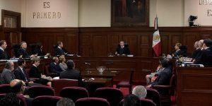 Acusan al Estado de Tamaulipas por agandalle electoral