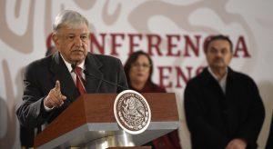 Plan antihuachicol: en investigación tres exfuncionarios de Pemex, tres políticos y 194 gasolineros
