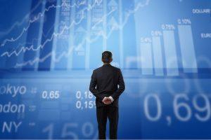 ¿Qué alternativas tengo para invertir mis ahorros sin ser un experto en la bolsa de valores?