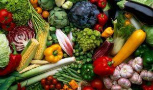 Frío eleva precios de las hortalizas