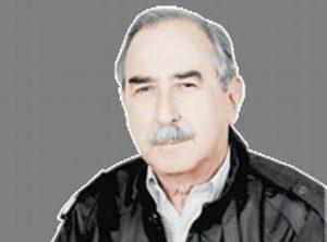 Víctor Manuel Ordóñez