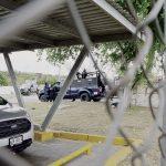 No hay amenaza en  la frontera, refuta Pentágono a Trump