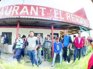 caravana-migrante-arriba-a-nvo-laredo
