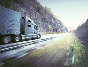 Dejan sin trabajo a  más de 80 traileros