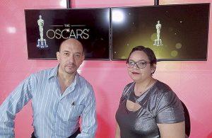 VIDEO: No te pierdas las favoritas del Óscar 2019