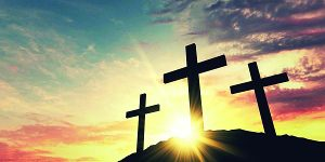 Se alistan para Semana Santa