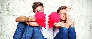 Afecta decepciones morosas a jóvenes