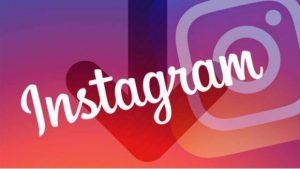 Error en Instagram habría eliminado millones de seguidores