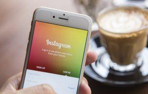 Hackers crean nueva estafa para robar tu cuenta de Instagram