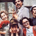 """Fallece actriz del """"El chavo del ocho"""""""