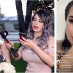 VIDEO: Lizbeth Rodríguez rompe en llanto y pide perdón por reciente video de Exponiendo Infieles