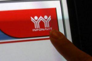 Este es el plan de AMLO para ayudarte a pagar tu crédito de Infonavit