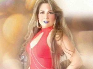 Nieta de Pedro Infante promueve disco tropical 'Mi nuevo yo'
