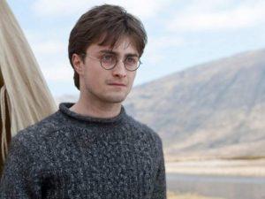 Daniel Radcliffe admite que tuvo problemas con el alcohol