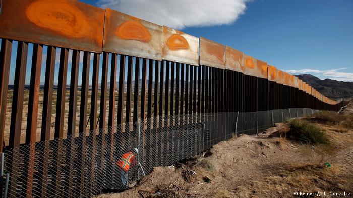 insulta-trump-a-mexico-con-idea-de-muro