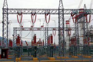 Temen desabasto de energía eléctrica en 2021