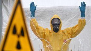 Ataque bioterrorista de viruela puede afectar al mundo por 10 años, señala estudio