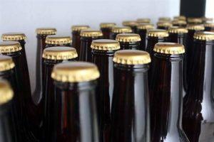 Lidera Nuevo León consumo cervecero