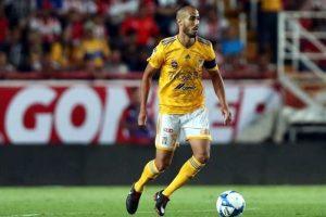 Confirman bajas de Pizarro y Vargas